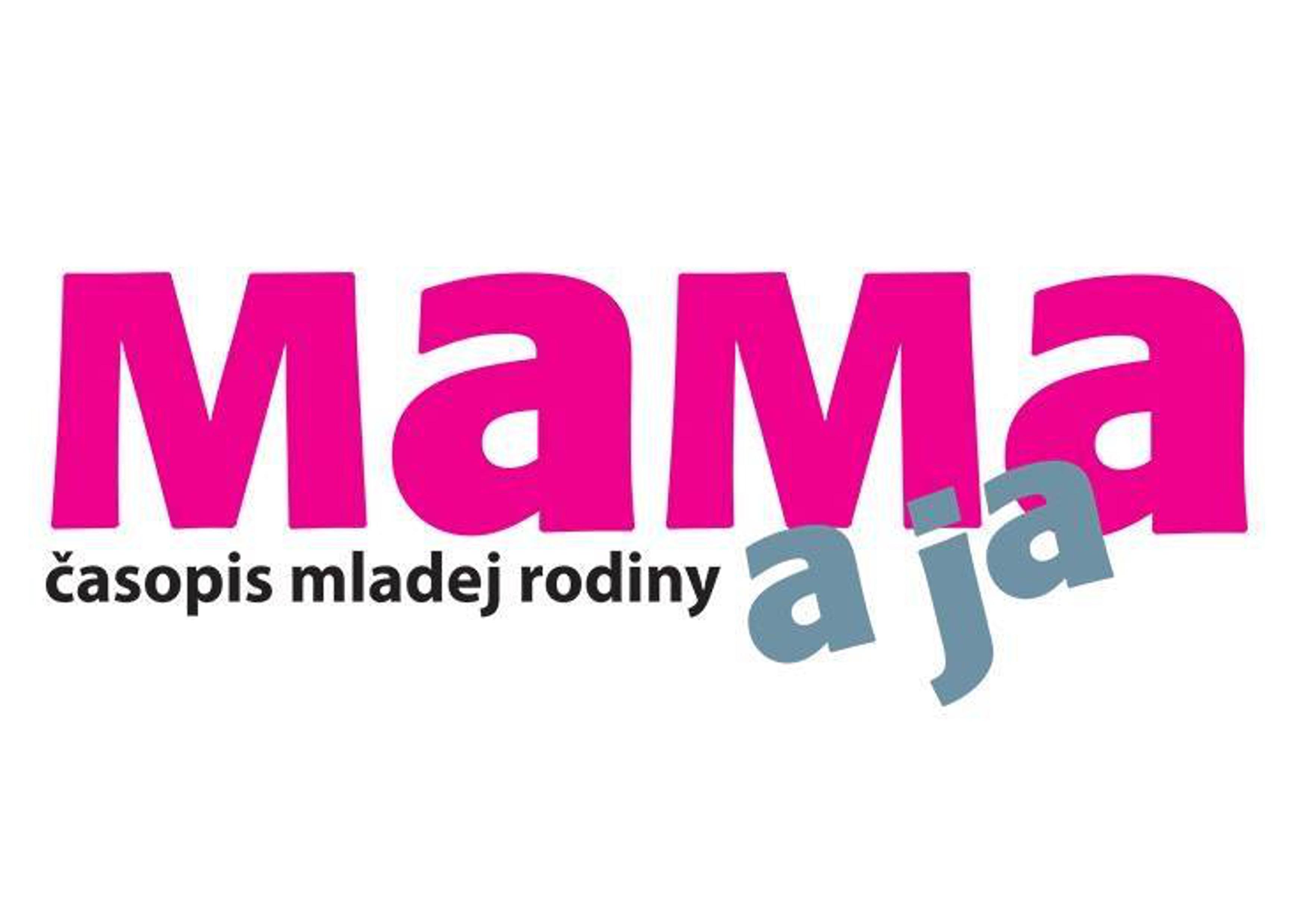 Míľa pre mamu 2018, Únia materských centier
