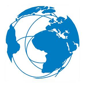 Medzinárodný deň materských centier, kampaň Únie materských centier
