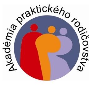 Logo, Akadémia praktického rodičovstva