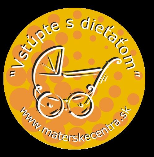 Logo, Vstúpte s dieťaťom