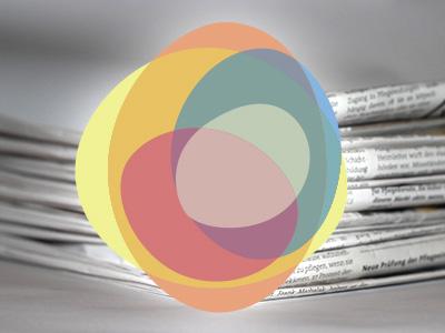 Mimovládky podporujú prijatie zákona o registri MVO