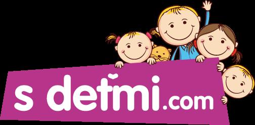 Sdetmi.com