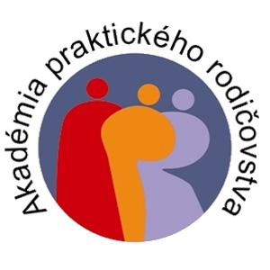 Akadémia praktického rodičovstva, kampaň Únie materských centier